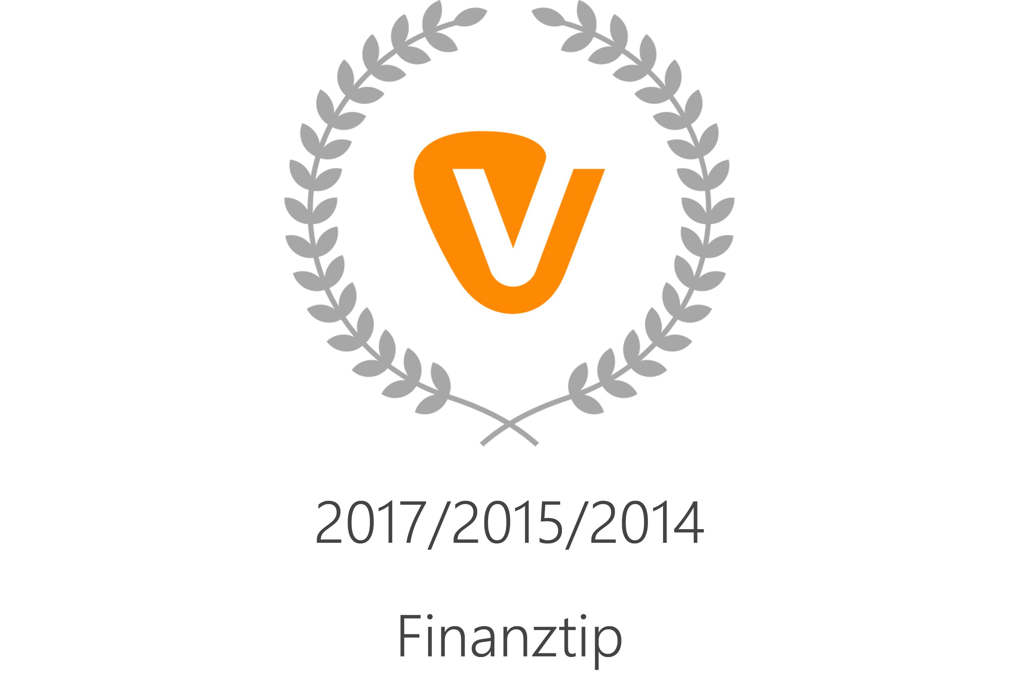 Finanztip_2017-2015-2014