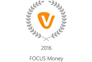 Focus-Money_2016