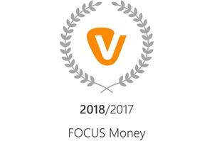 Focus-Money_2018-2017