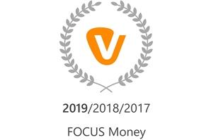 Focus-Money_2019-2018-2017