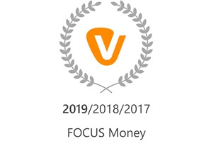 Focus-Money_2019-2018-2017
