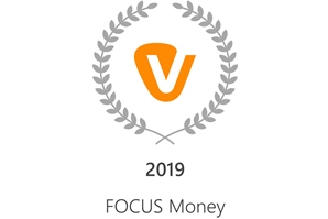 Focus-Money_2019
