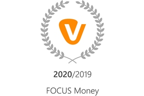 Focus-Money_2020-2019