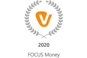 Focus-Money-2020