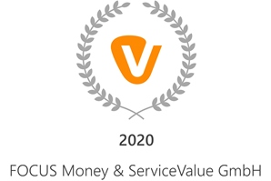 FOCUS-Money-ServiceValue-GmbH-2020