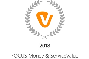 Focus-Money-und-ServiceValueGmbH_2018
