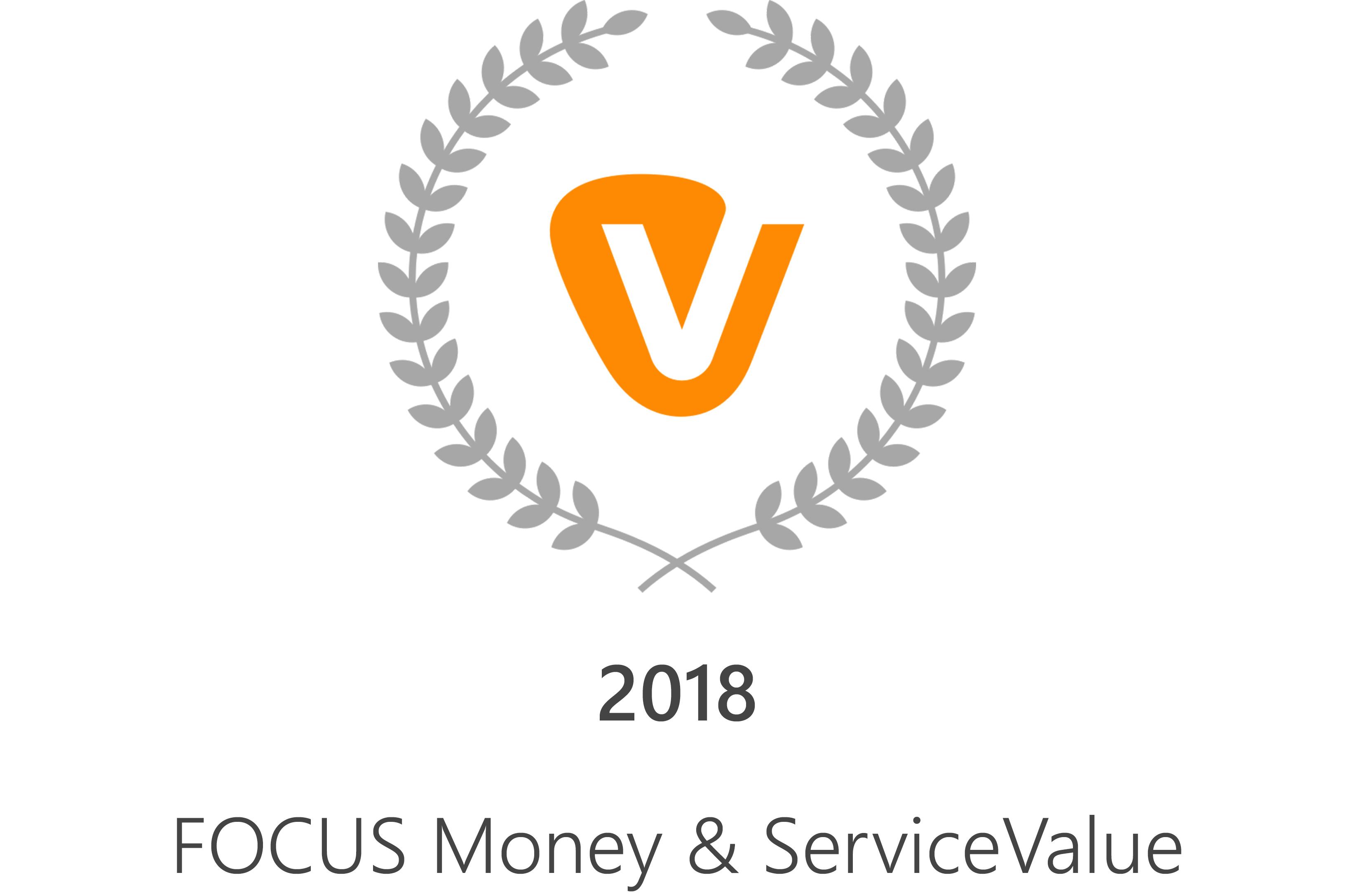 Focus-Money-und-ServiceValueGmbH_2018