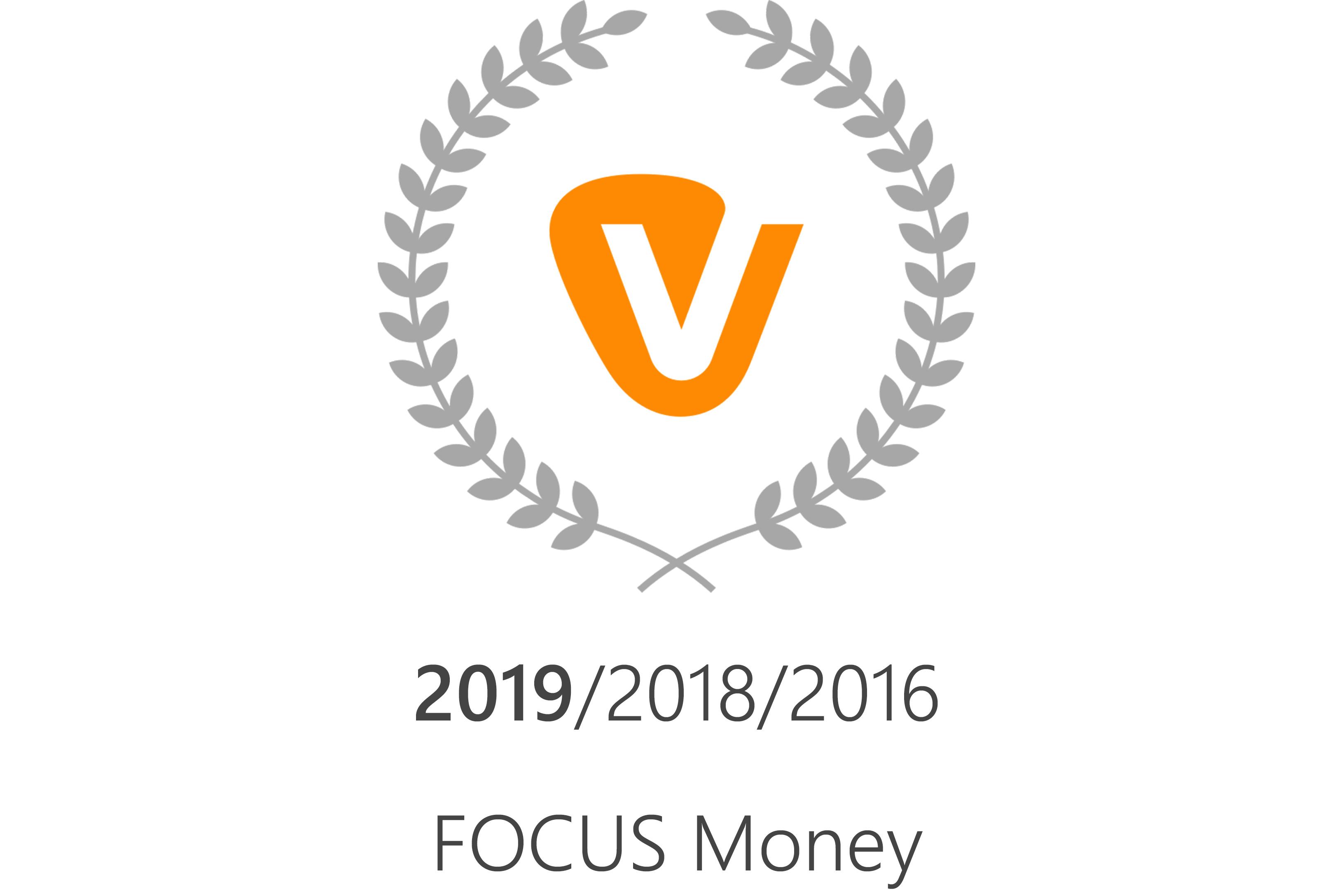 FocusMoney-2018-2016