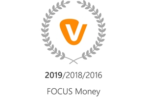 FocusMoney-2018-2016