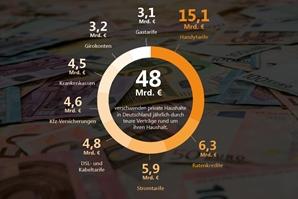 geldverschwendungsreport_infografik