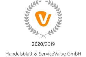 Handelsblatt-ServiceValue-GmbH_2019