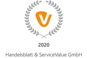 Handelsblatt-ServiceValue-GmbH_2020