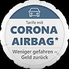 Insurance_KFZ_Corona-Airbag_Campaign-Bar_Motiv