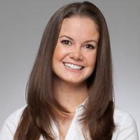 Johanna Schroth Vertriebspartner