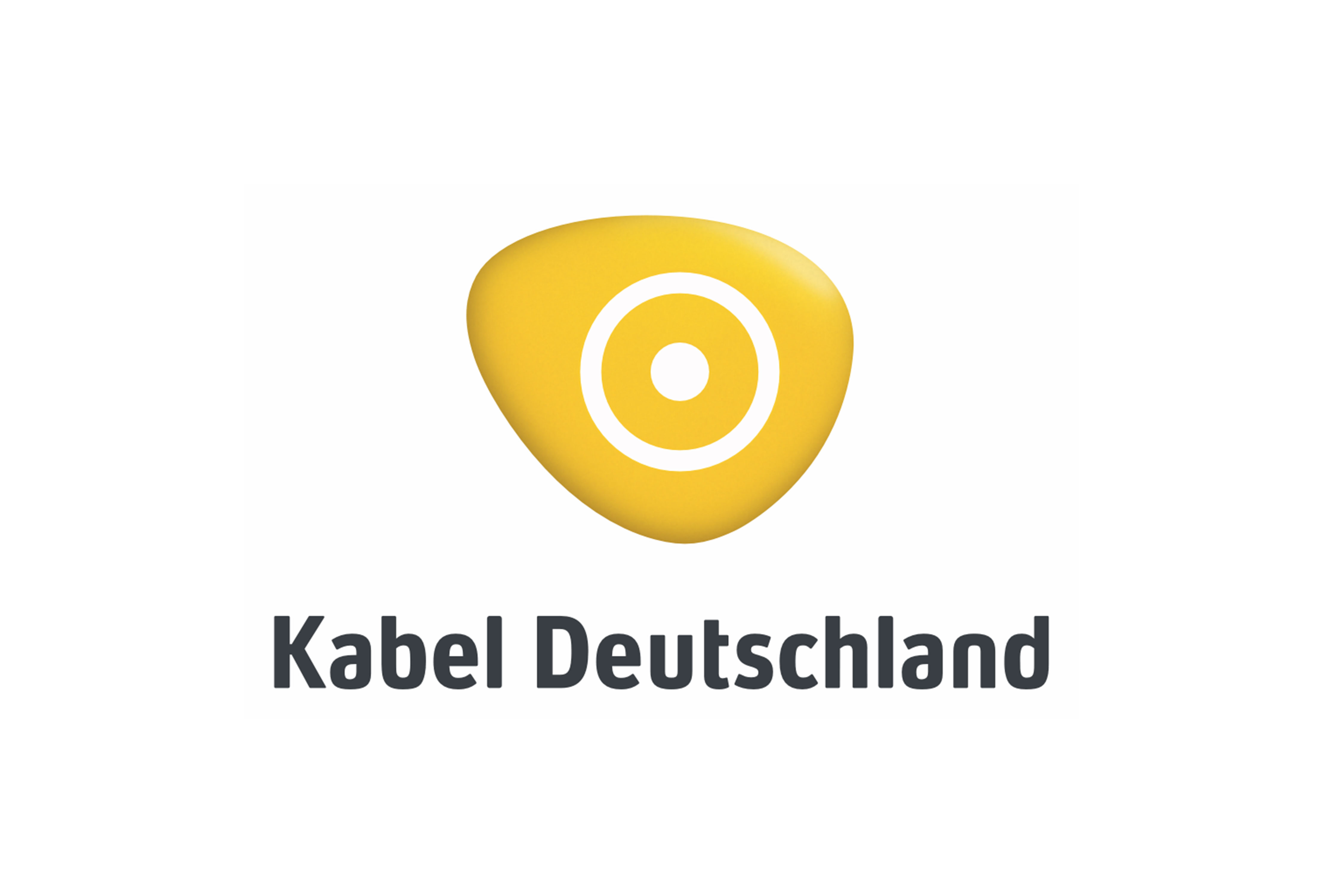 kabeldeutschland-logo