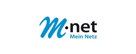 Teaser TV-Vergleich Mnet