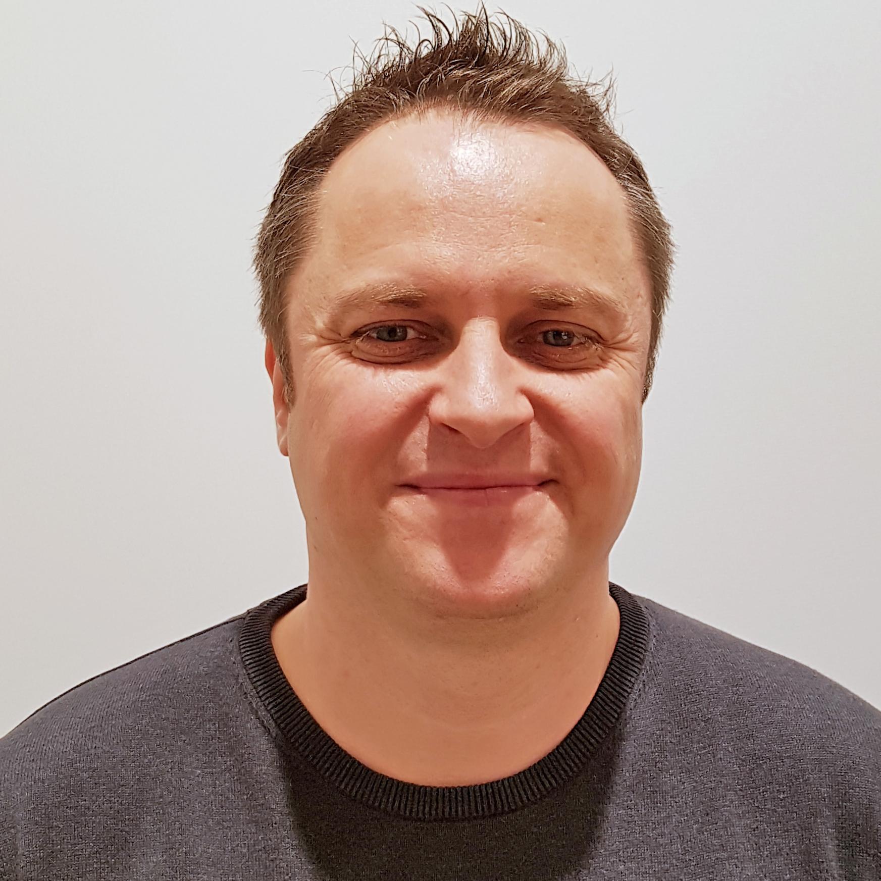 Marcel Verbraucherzentrum Mannheim