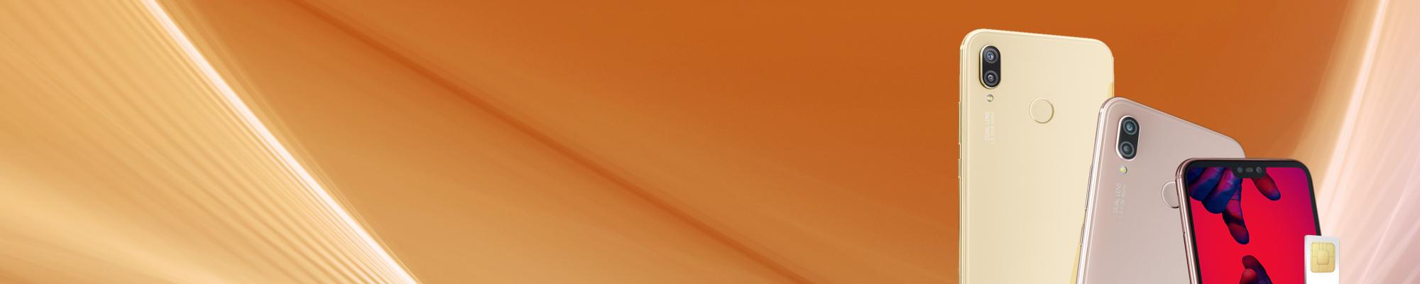 Mobilfunk_TV-Spot_Handyangebote_Landingpage_Buehne