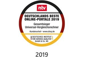 n-tv-Gesamtsieger-2019