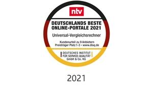 n-tv-Gesamtsieger_2020