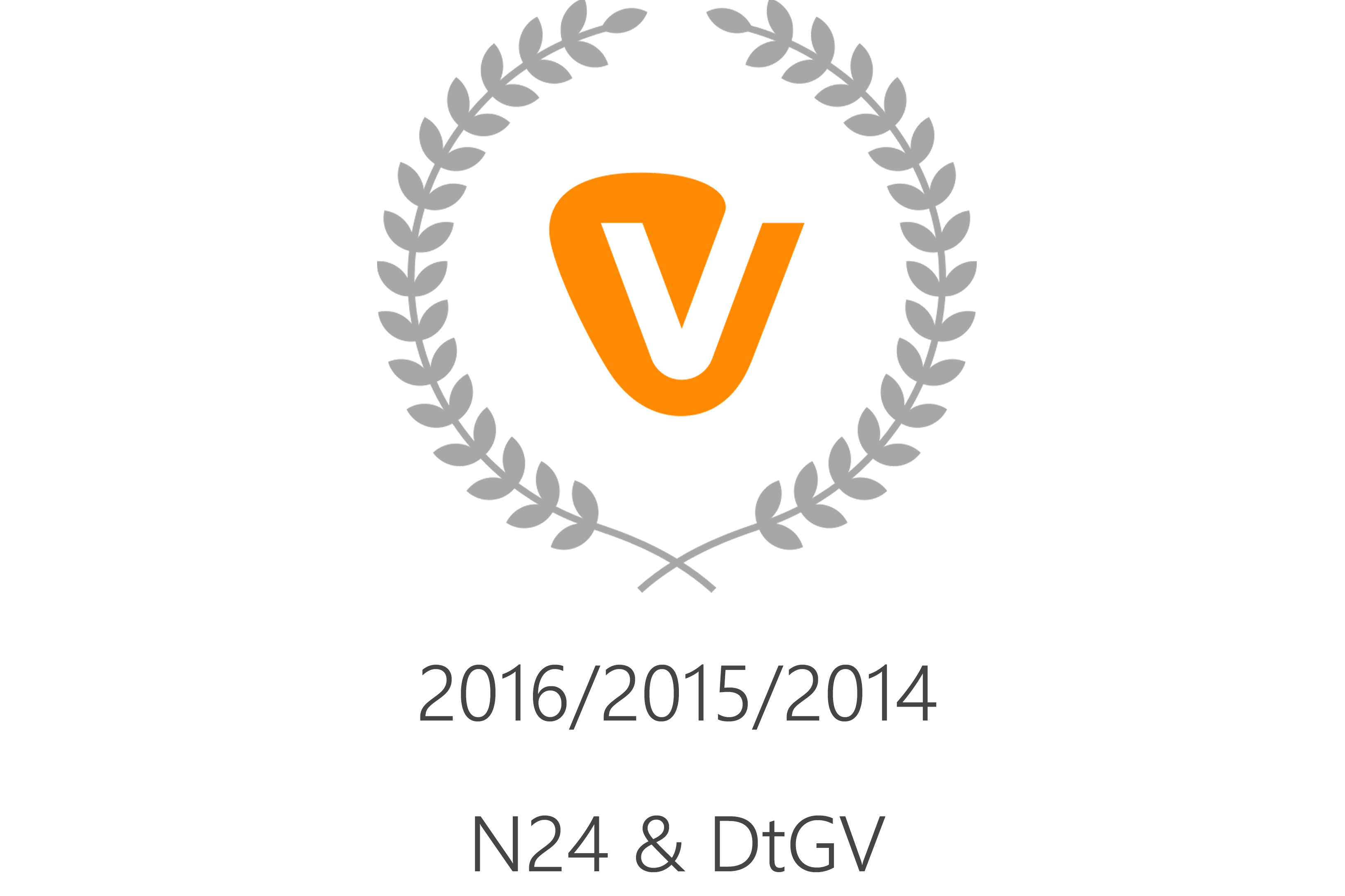 N24-und-DtGV_2016-2015-2014