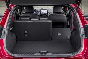 News Spotpress Ford Puma 2