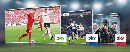 Teaser Nichts gefunden Grafik Sky-Telekom Aktion