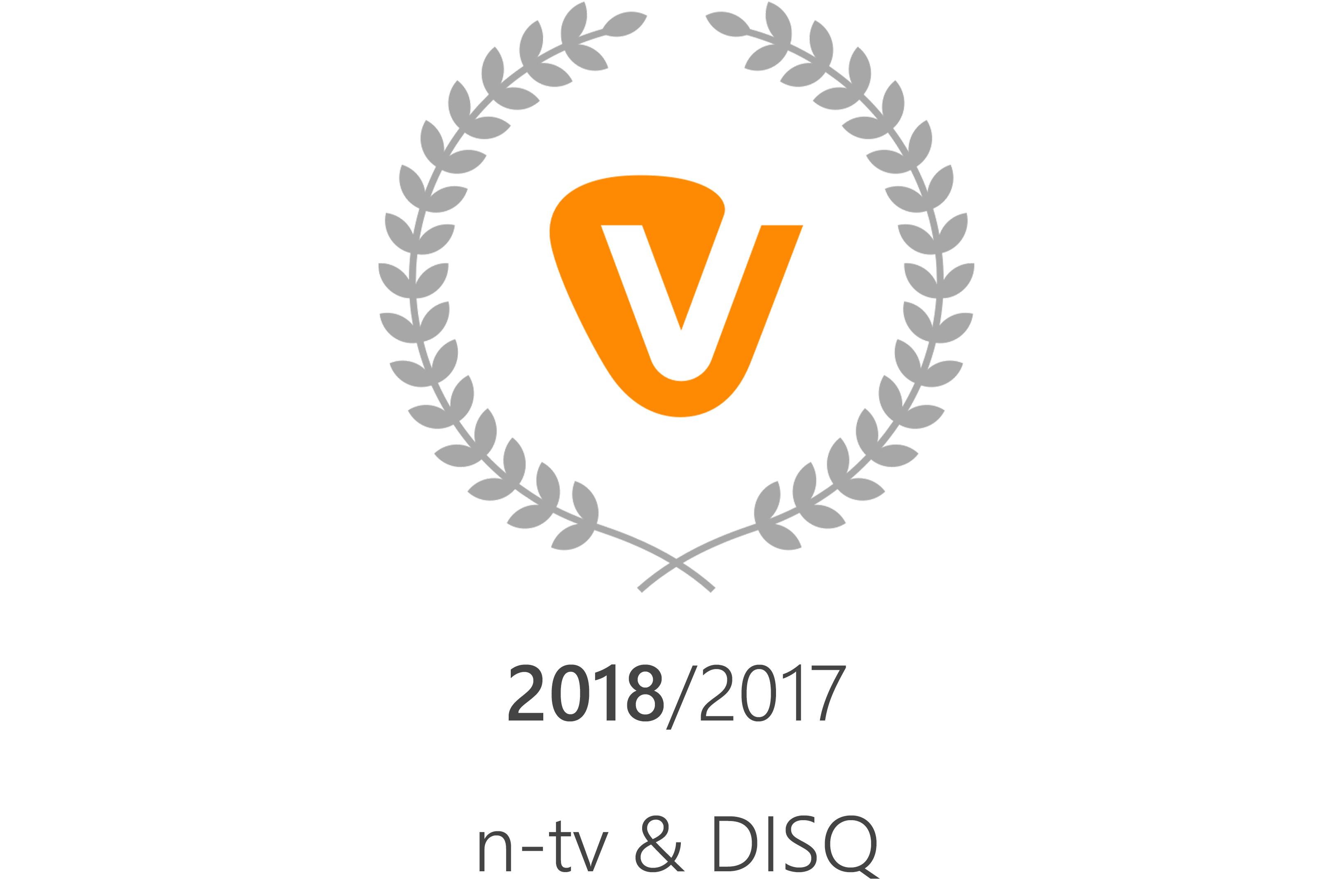 NTV-und-DISQ_2018-2017