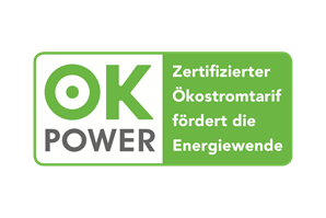 ok-power_content-component