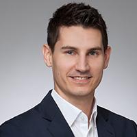 Oliver Kreuzer Vertriebspartner