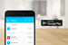 Outbank im Google Play Store