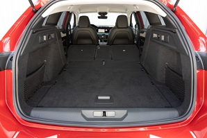Peugeot 308 News Spotpress 3