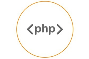 pp_php