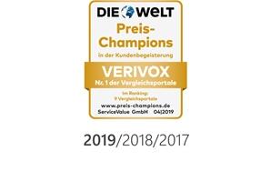 PreisChampions_2019_2018_2017
