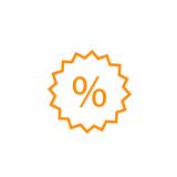 Icon_Rabattaktion