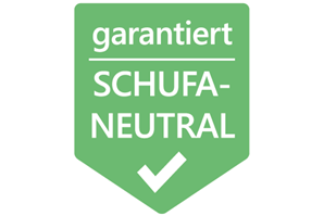 Schufa-neutral_Siegel