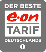 e-on Der beste Tarif Deutschlands