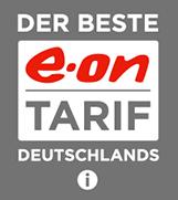 e-on Der beste Tarif Deutschlands