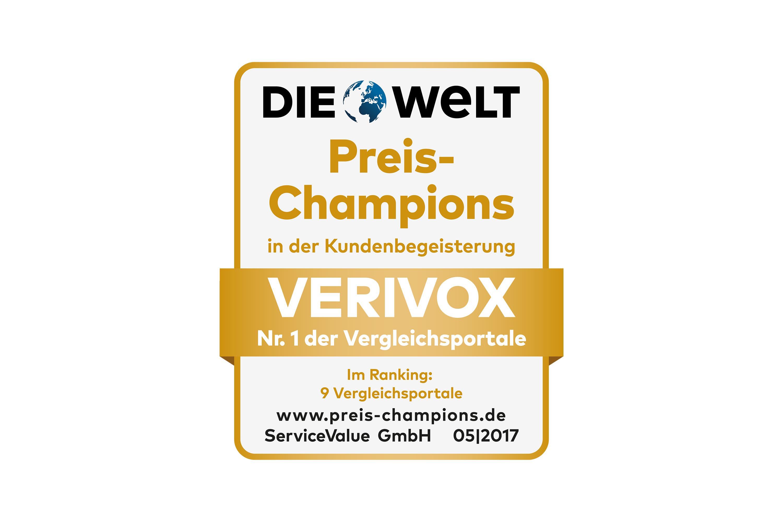Siegel_Preis-Champion