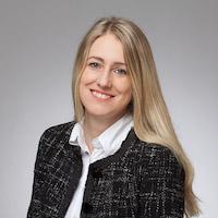 Partnerprogramm - Silke Wiedner