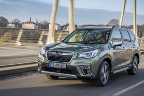 Subaru-Forester-News-Spotpress-2