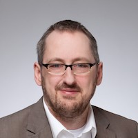 Partnerprogramm - Sven Metzger