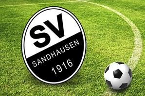 Teaser_Ueber-uns_SV-Sandhausen
