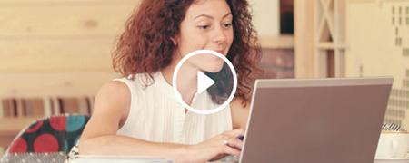 Verivox Datenschutzfilm DSGVO (mit Play-Button)