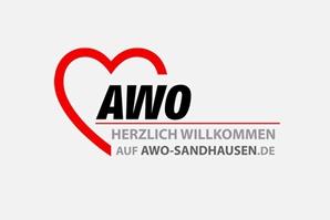 Teaser_Ueber-uns_AWO