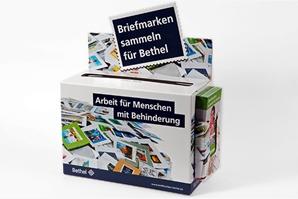 Teaser_Ueber-uns_Briefmarken