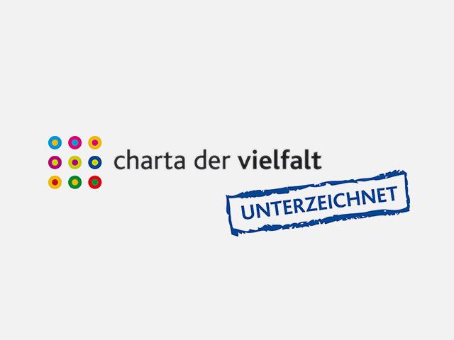 Teaser_Ueber-uns_Charta