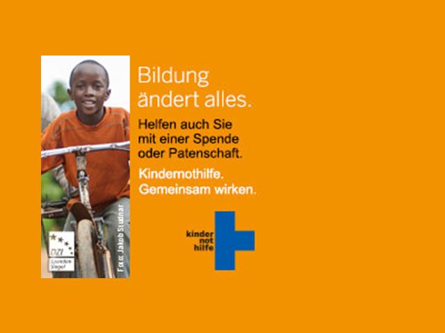Teaser_Ueber-uns_Kindernothilfe