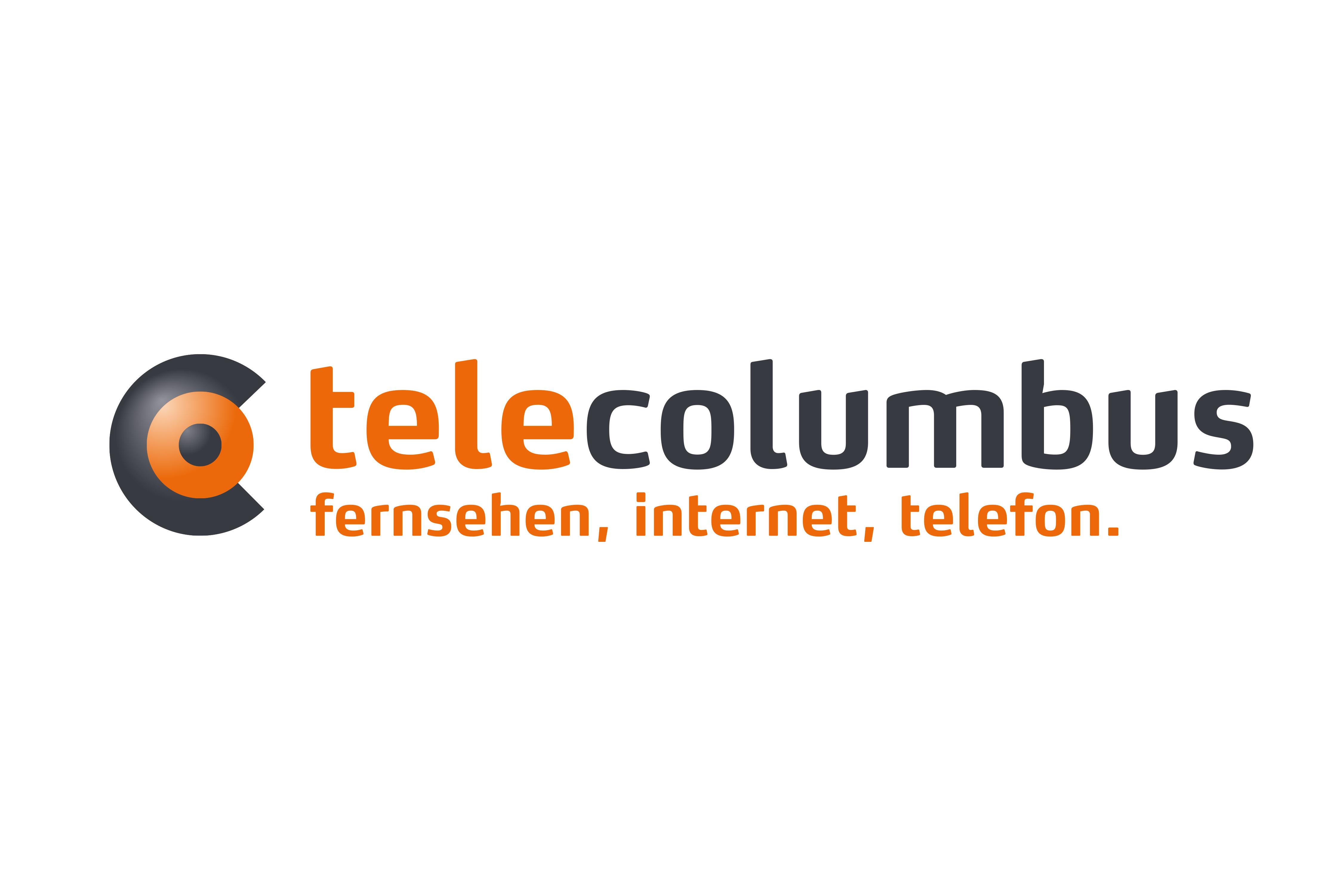 telecolumbus-logo