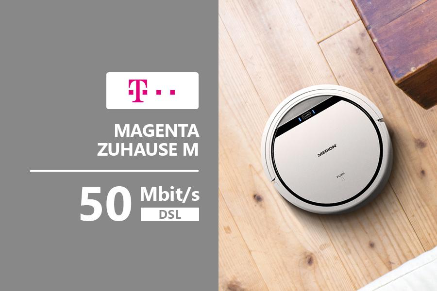 Teaser Telekom-Zuhause-M